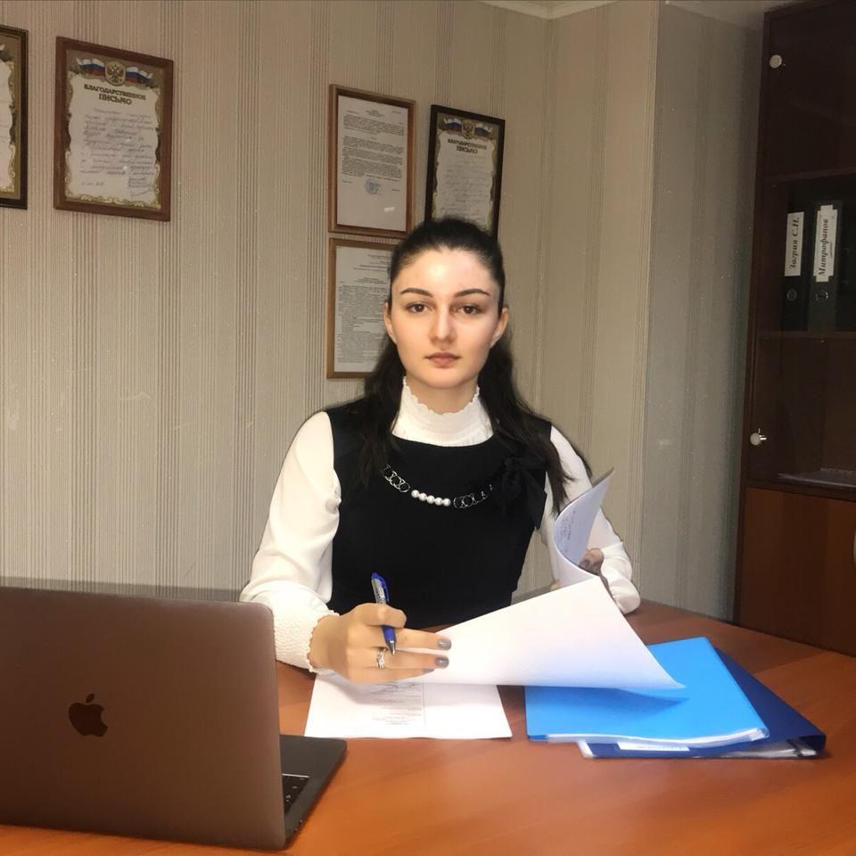 АБРАКОВА_ФАТИМА_РАГУПОВНА
