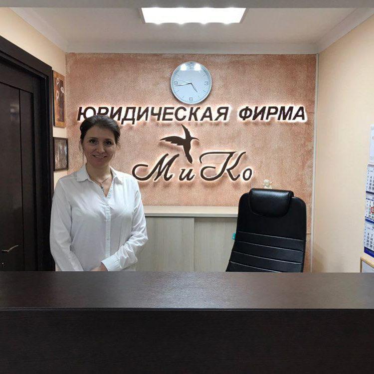 photo_2019-04-16_16-49-10